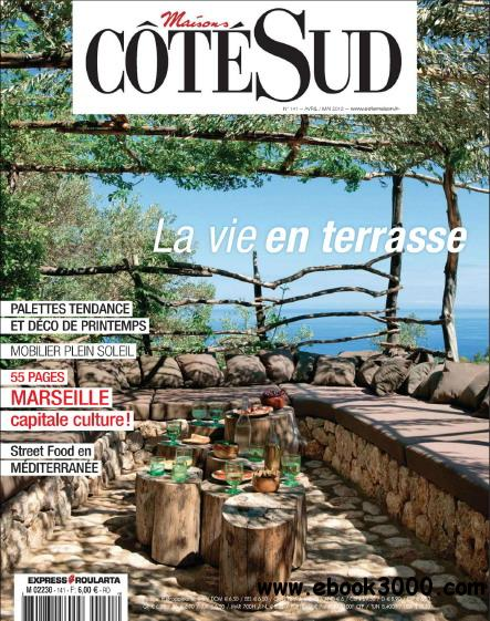 cote sud magazine avril mai 2013 free ebooks download. Black Bedroom Furniture Sets. Home Design Ideas