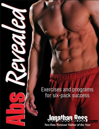 Abs Revealed free download