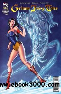 Grimm Fairy Tales 084 (2013) free download