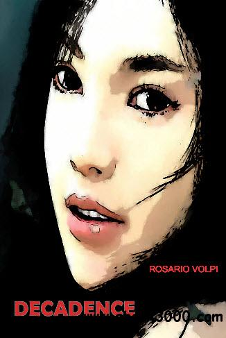 Rosario Volpi - Decadence free download