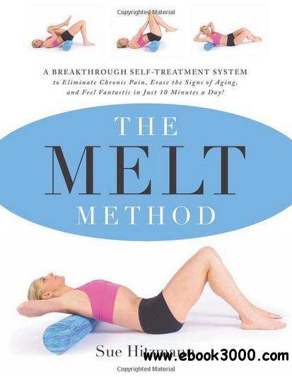 The MELT Method free download