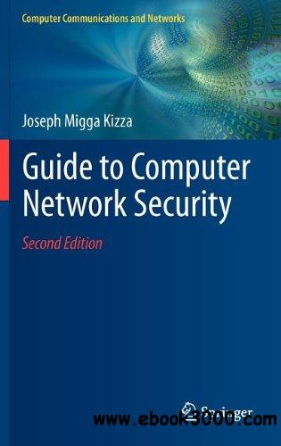 Complete Computer Network Guide