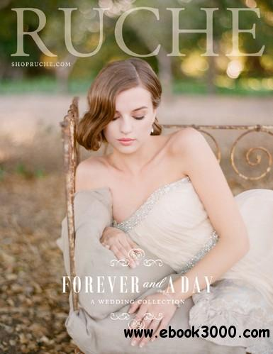 Ruche - Wedding Collection 2013 free download