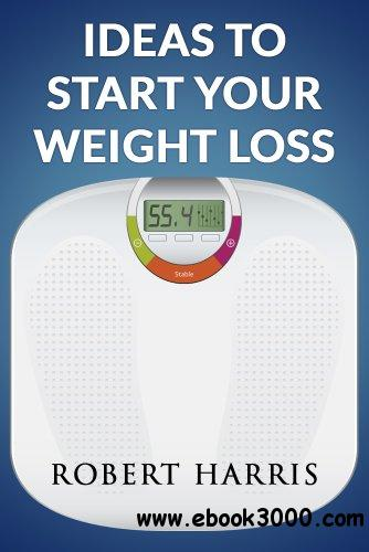 Ideas To Start Your Weight Loss free download