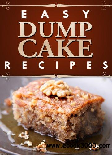Dump Cake (Easy Recipes) free download