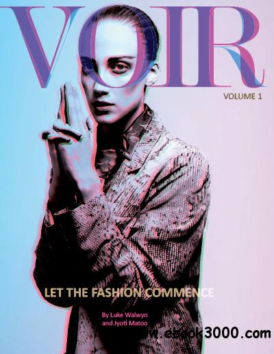 Voir Fashion vol. 01 2013 free download