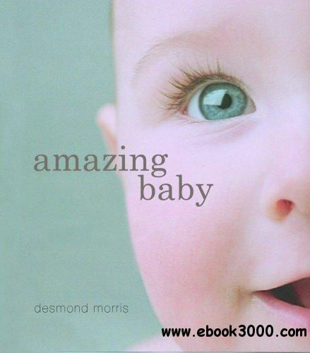 Amazing Baby free download