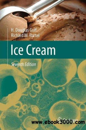 Ice Cream free download