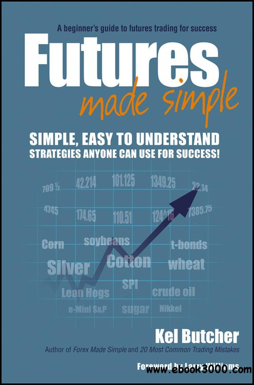 Futures Made Simple free download