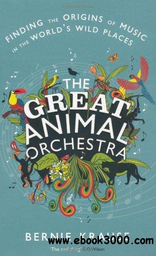 The Great Animal Orchestra free download