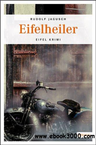 Eifelheiler free download