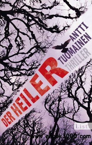 Der Heiler: Thriller free download
