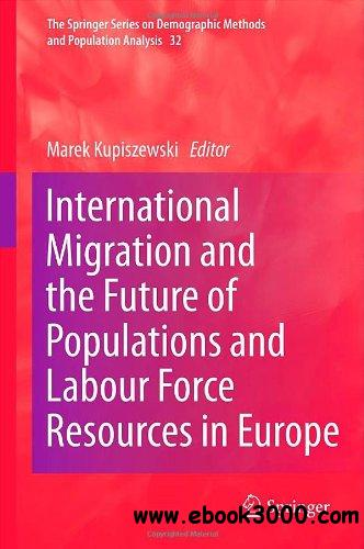 an analysis of international migration and thriving market in migrant trafficking pose threats to se