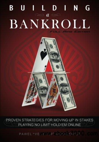 Building a Bankroll (Full Ring Edition) free download