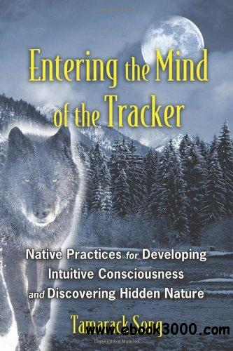Entering the Mind of the Tracker free download