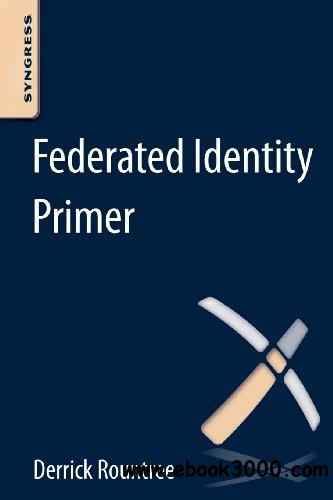 Federated Identity Primer free download