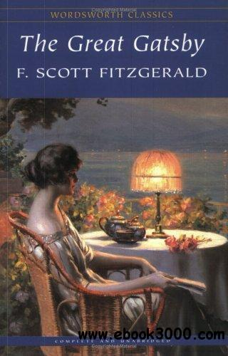 Fitzgerald Francis Scott - The Great Gatsby free download
