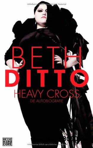 Heavy Cross: Die Autobiografie free download