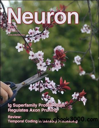 Neuron - 8 May 2013 free download