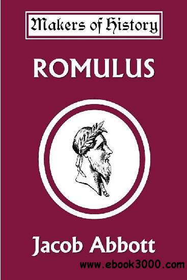 Romulus: Makers of History free download