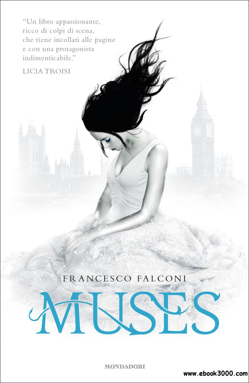 Francesco Falconi - Muses free download