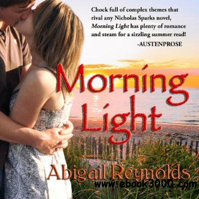 Abigail Reynolds - Morning Light free download