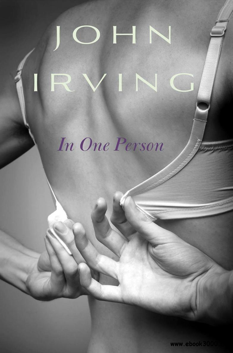 Irving John - In One Person free download