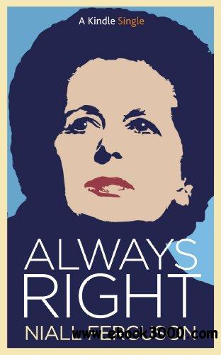 Always Right free download