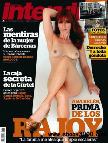 Interviu - 27 Mayo 02 Junio 2013 free download