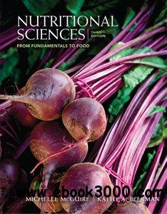 Nutritional Sciences: From Fundamentals to Food, 3rd edition free download