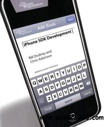 iPhone SDK Development free download