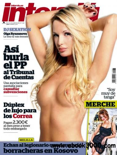 Interviu - 03 Junio 09 Junio 2013 free download