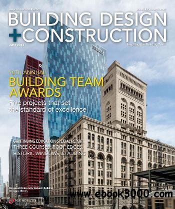building construction illustrated ebook pdf