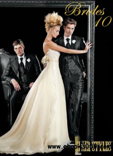 Brides and Parties Magazine No 10 free download