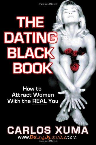 The Dating Black Book free download