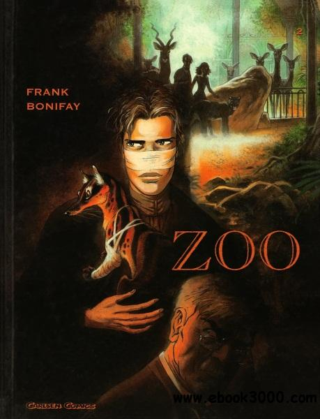 Zoo - Band 2 free download