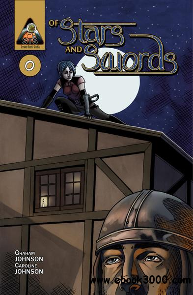 Of Stars and Swords 000 (2013) download dree