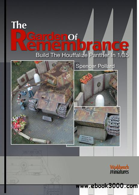 Workbench Miniatures - The Garden Of Remembrance download dree