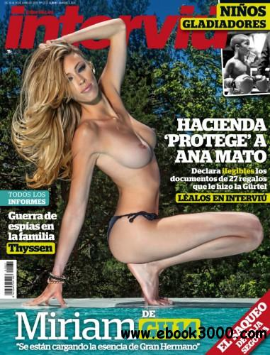 Interviu - 10 Junio 16 Junio 2013 free download
