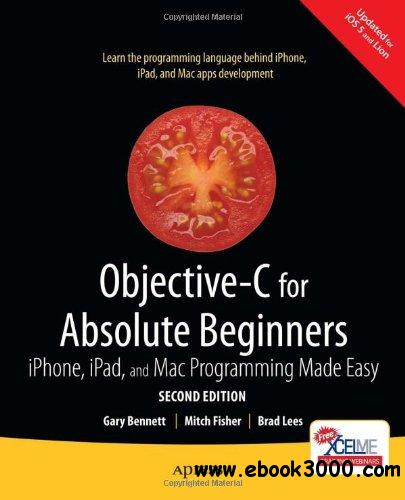 starting out with c   8th edition pdf