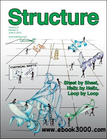 Structure - June 2013 free download