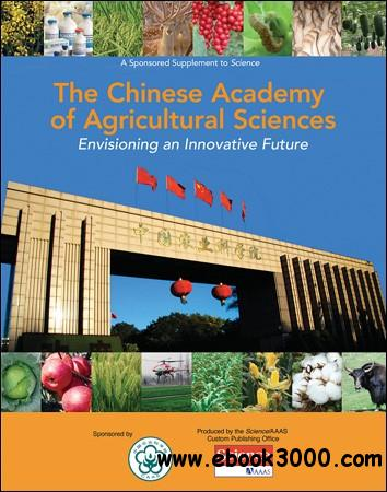 Science (Supplement) - The Chinese Academy of Agricultural Sciences (31 May 2013) free download