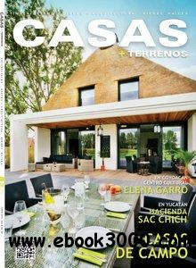 Casas Terrenos - Junio 2013 free download