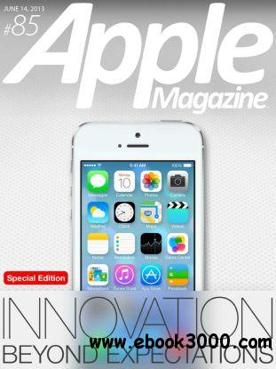 AppleMagazine - 14 June 2013 free download