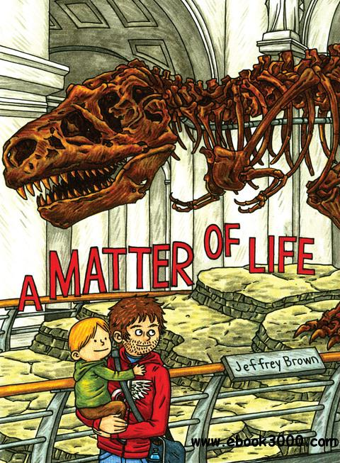 A Matter of Life (2013) free download