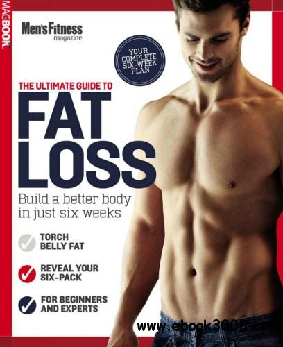 The Ultimate Guide To Fat Loss 2013 free download