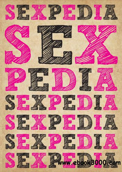 SexPedia - 2013 free download