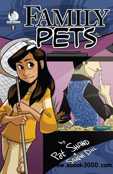 Family Pets 002 (2013) free download