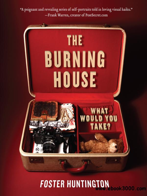 The Burning House: What Would You Take? free download