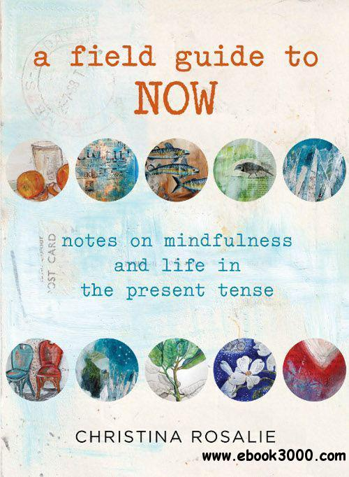 A Field Guide to Now: Notes on Mindfulness and Life in the Present Tense free download